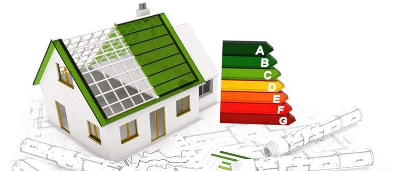 energetski-certifikat-kuca